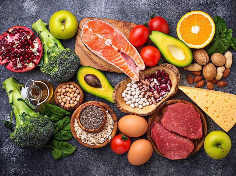 dietetica i nutrició